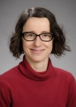 Dr. Rosemary Adamson