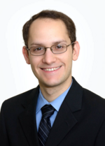 Dr. Hugo Carmona