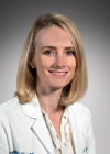 Dr. Jenelle Badulak