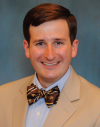 Dr. Thomas Keller
