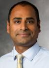 Dr. Viswam Nair