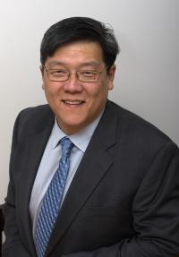 Dr. David Au