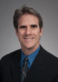 Dr. Joshua Benditt