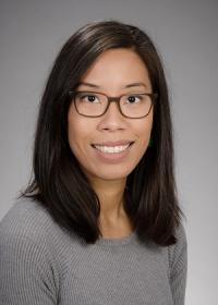 Dr. Crystal Brown