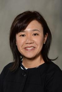 Maida Chen, MD