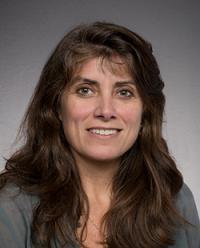 Flavia Consens, MD