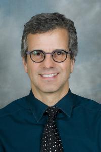 Dr. J. Randall Curtis