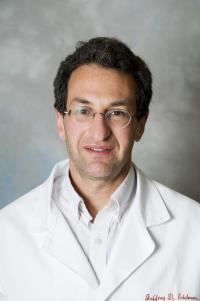 Dr. Jeffrey Edelman
