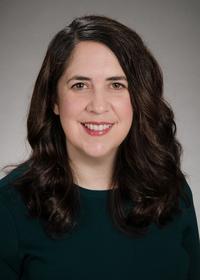 Dr. Laura Feemster