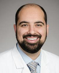 Dr. Bijan Ghassemieh