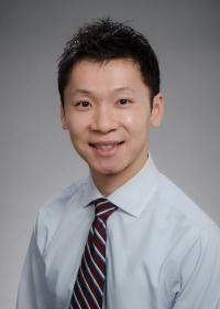 Dr. Chi Hung
