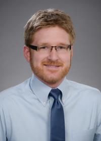 Dr. Jon Keller