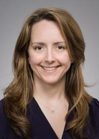 Dr. Erika Lease