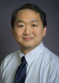 Dr. Robert Lee