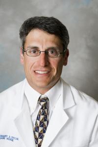 Dr. Andrew Luks