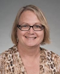 Barbara McCann, PhD
