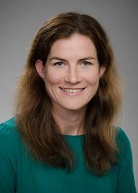 Dr. Carmen Mikacenic