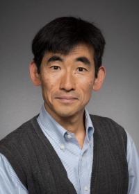 Dr. Masahiro Narita