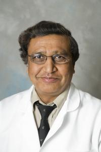Dr. Ganesh Raghu
