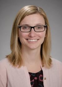 Dr. Kathleen Ramos