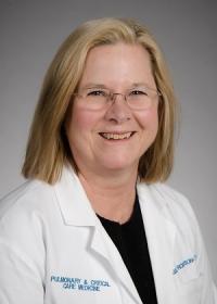 J. Gayle Roberson-Wiley, ARNP