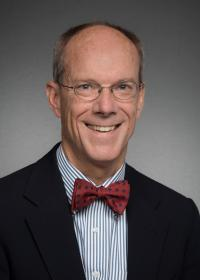 Dr. Shawn Skerrett, Section Head (HMC)
