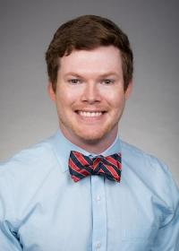 Dr. Matthew Triplette