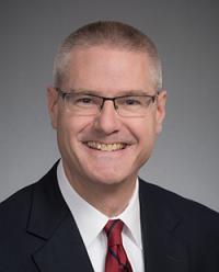 Edward Weaver, MD