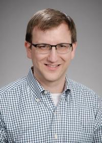 Dr. Matthew Wemple