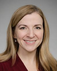 Joanna Wrede, MD